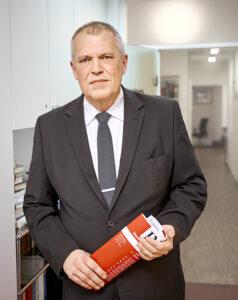 Martin Wegner