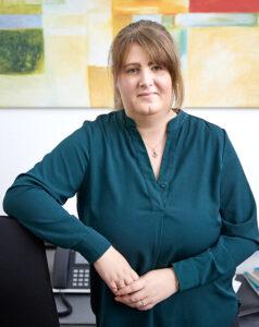 Tanja Rößiger