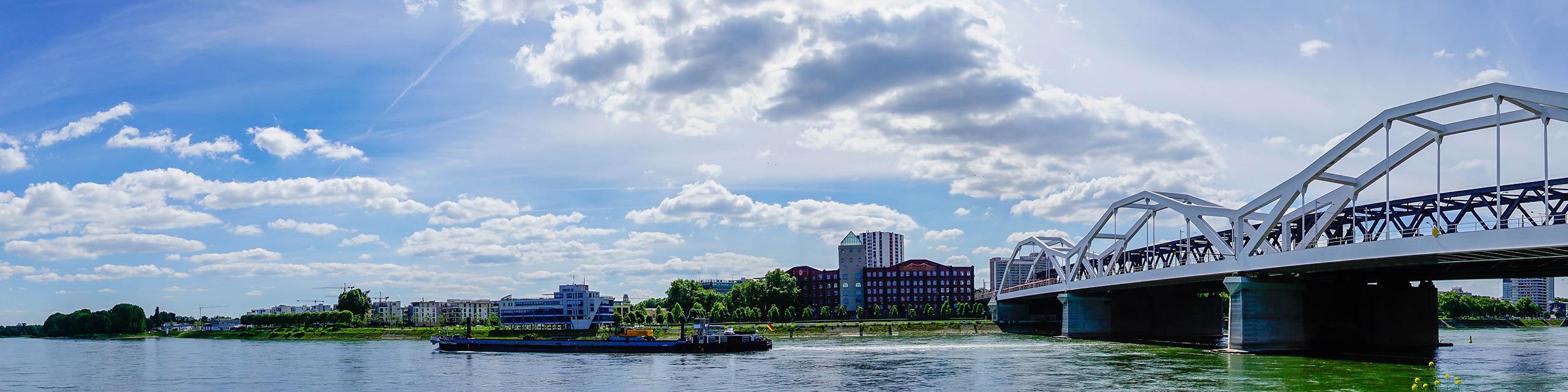 RA-Wegner Ludwigshafen am Rhein